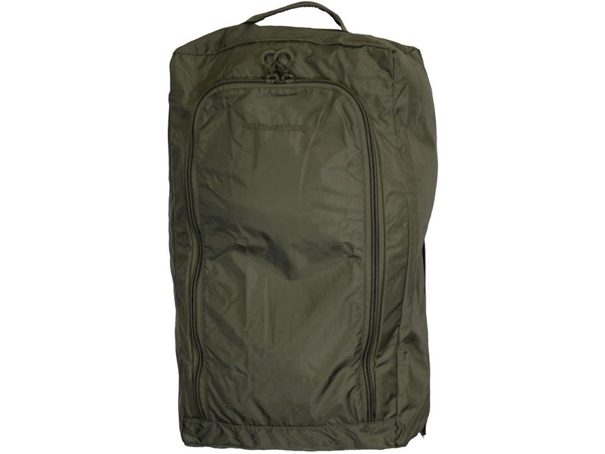 Eberlestock Spike Camp Duffel Bag Nylon