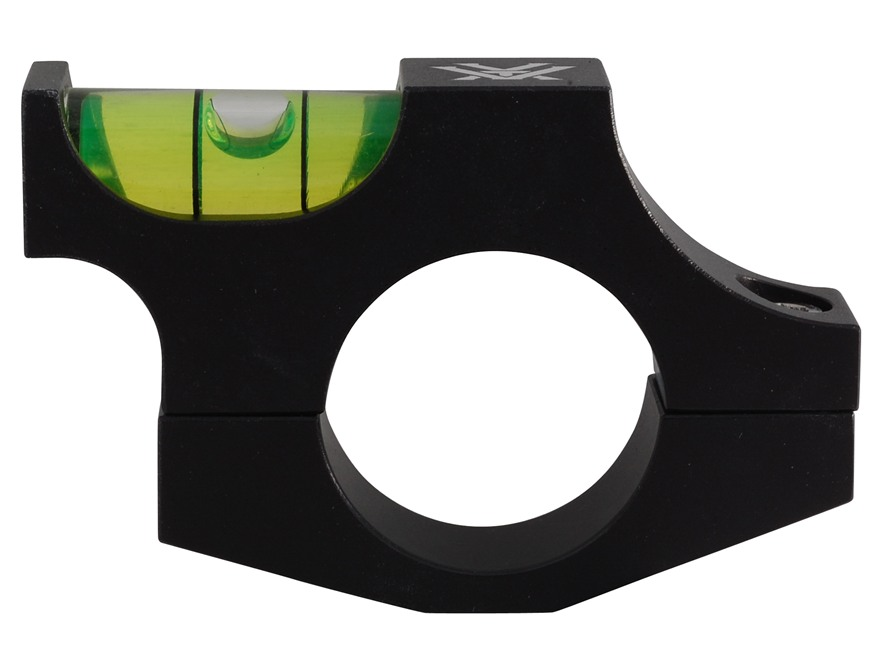 Vortex Optics Bubble Level Anti-Cant Device Matte