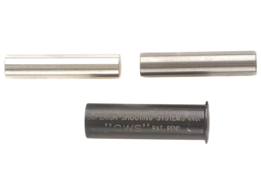 "Tubb AR 15 ""CWS"" Bolt Carrier Weight System"