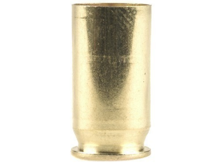 Winchester Reloading Brass 45 ACP Bag of 100