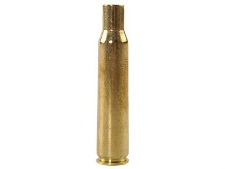 Norma Reloading Brass 7x57mm Mauser (7mm Mauser)
