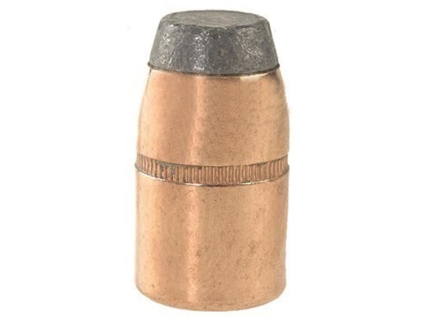 Sierra Sports Master Bullets 45 Caliber (451 Diameter) 300 Grain Jacketed Soft Point Bo...