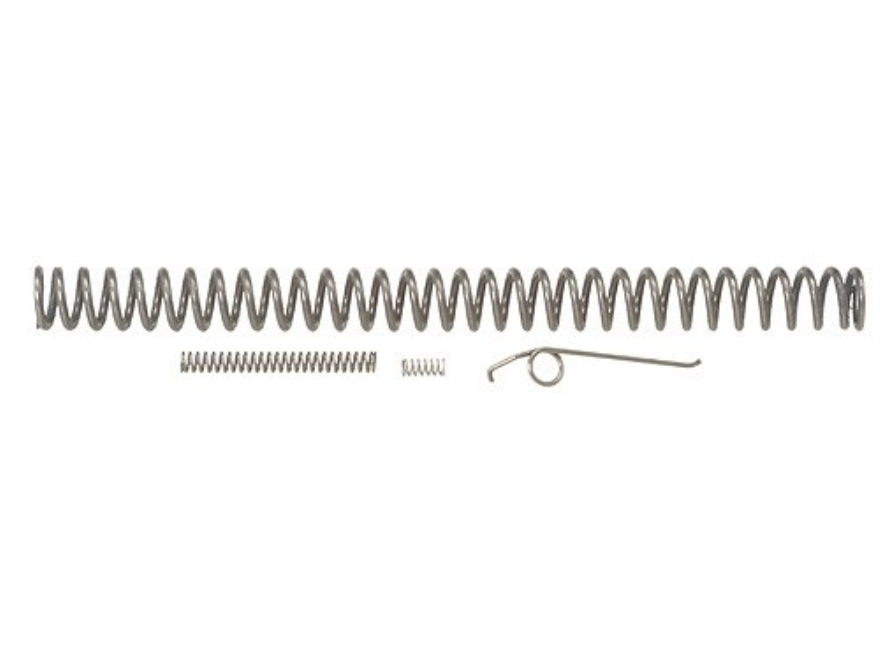 Holland's Deluxe Trigger Spring Kit Remington 700
