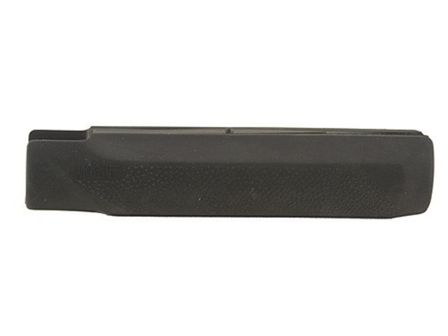 Knoxx Forend Mossberg 500, 590, 590A1, 835 12 Gauge Rubber Black