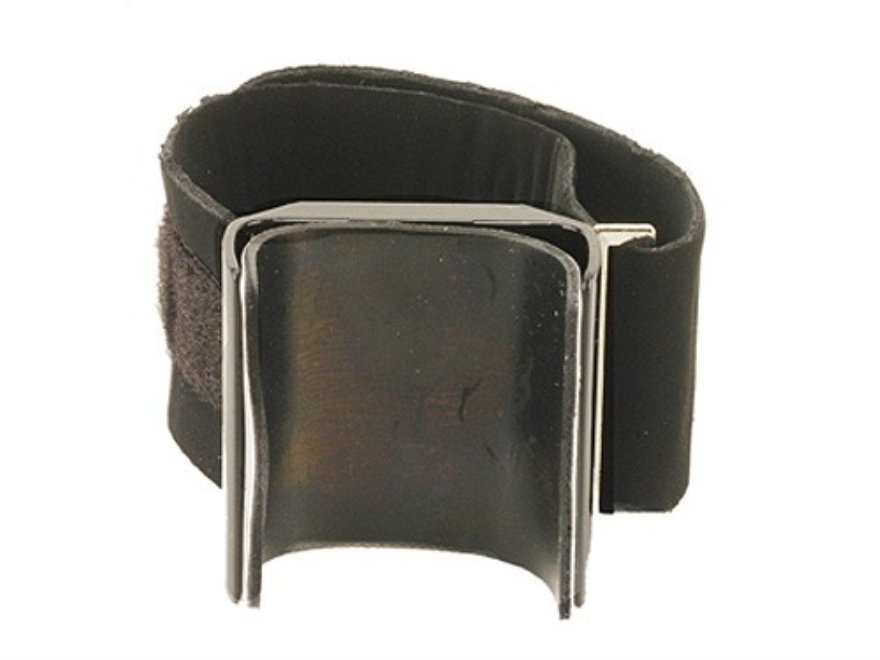 CED Wrist Band fits 7000 Shot Timer