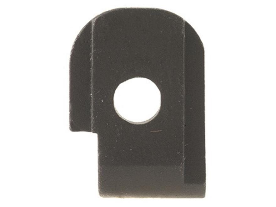 Wilson Combat Factory Plus Firing Pin Stop 1911 45 ACP Series 70