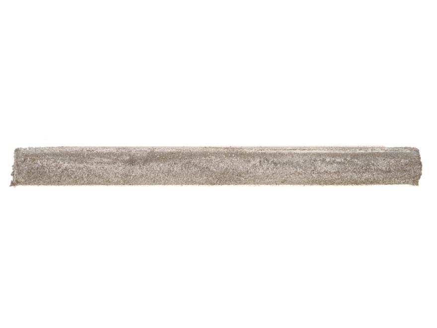 "Menck Bolt Jeweling Replacement Abrasive 3/16"""