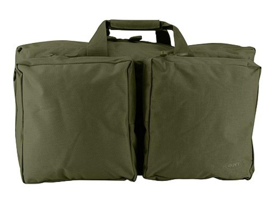 Boyt Large Tactical Gear Bag