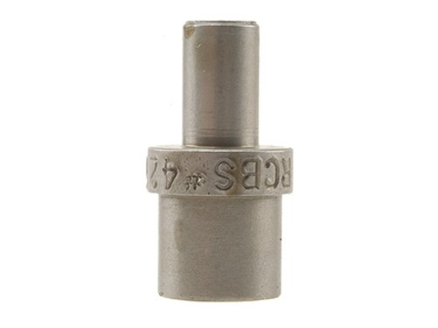 RCBS Lube-A-Matic Top Punch #421