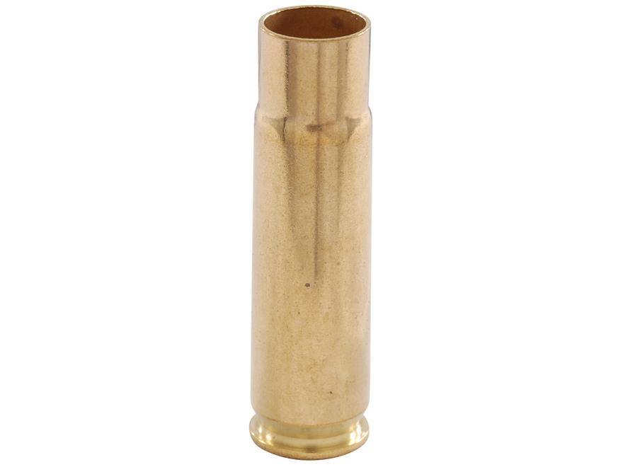 Hornady Reloading Brass 300 Whisper Box of 50