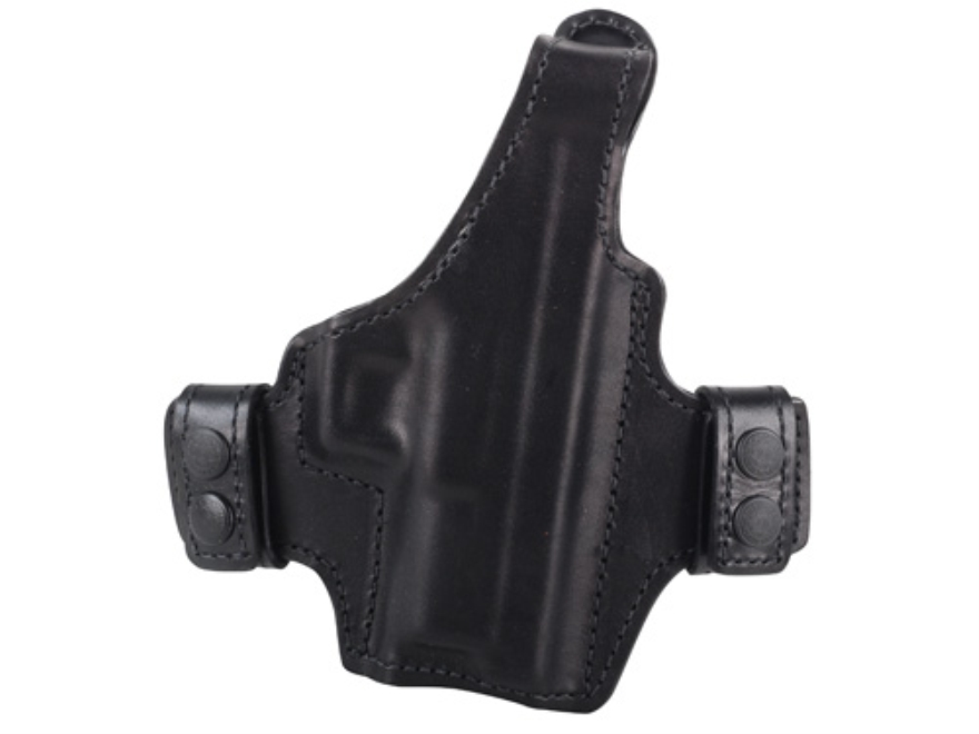 Bianchi Allusion Series 130 Classified Outside the Waistband Holster Springfield XDM Le...