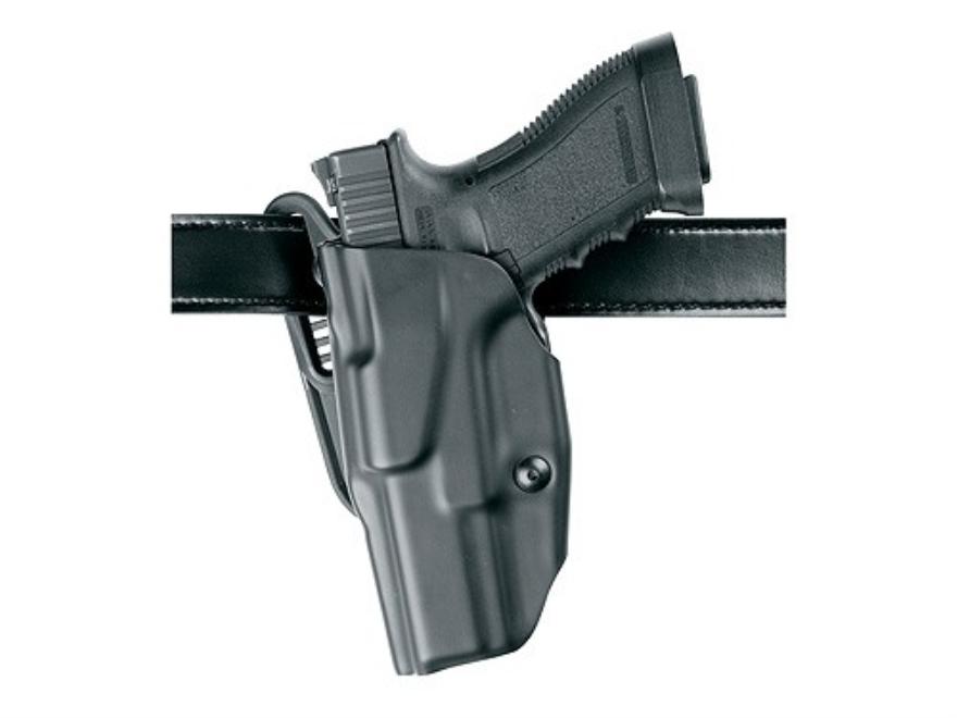 Safariland 6377 ALS Belt Holster Sig Sauer P225 Composite Black