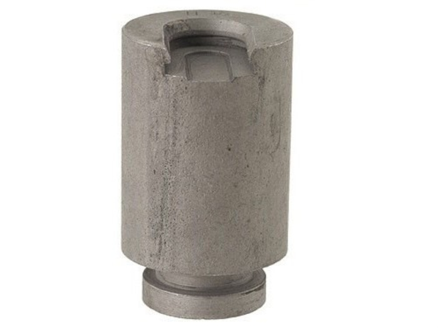 RCBS Extended Shellholder #25 (8mm Nambu)