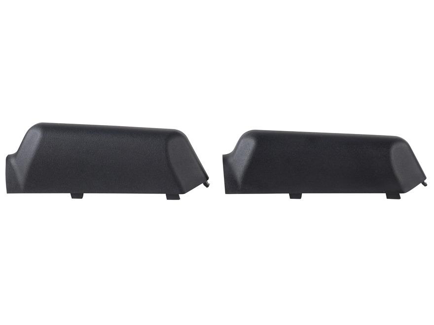 "Magpul Hunter/SGA High Cheek Piece Riser Kit for MagPul Hunter and SGA Stock 0.50"" and 0.75"" Height Synthetic"