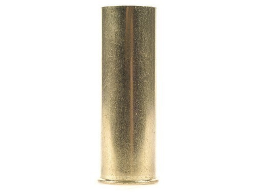 """Magtech Shotshell Hulls 12 Gauge 2-1/2"""" Brass"""