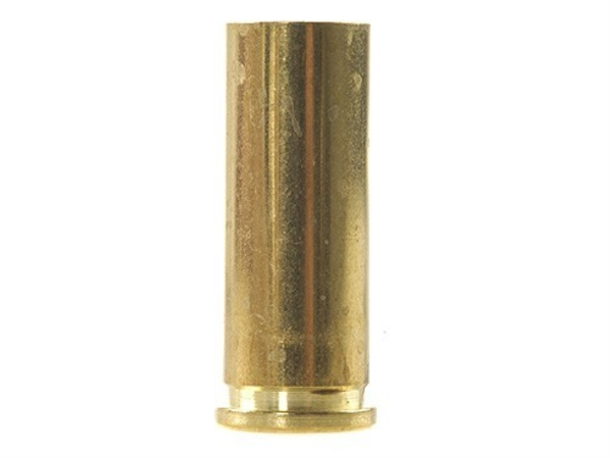 Starline Reloading Brass 32 S&W Long