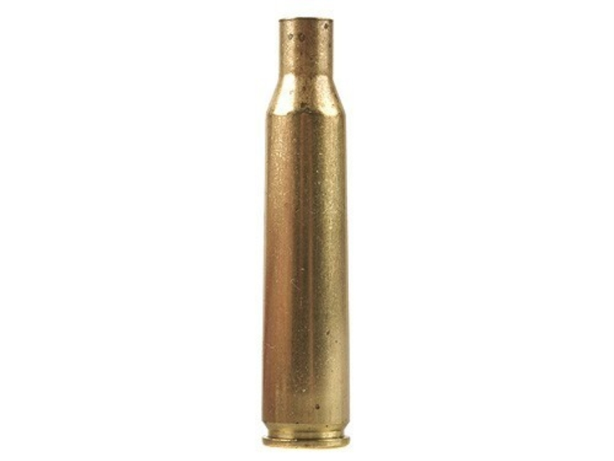 Hornady Lock-N-Load Overall Length Gage Modified Case 257 Roberts