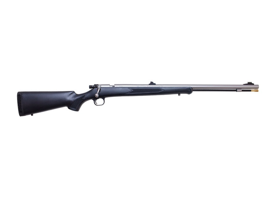 Knight Disc Extreme Muzzleloading Rifle