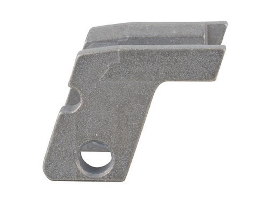 Glock Locking Block Glock 26, 27, 33, 39