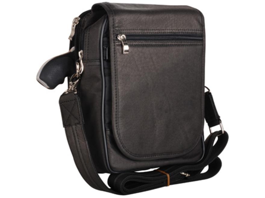 Gun Tote'N Mamas Urban Shoulder Bag