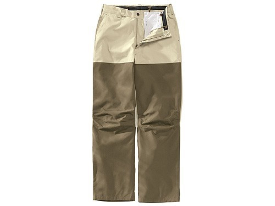 Beretta Men's Cordura/Poplin Pants Cotton and Cordura