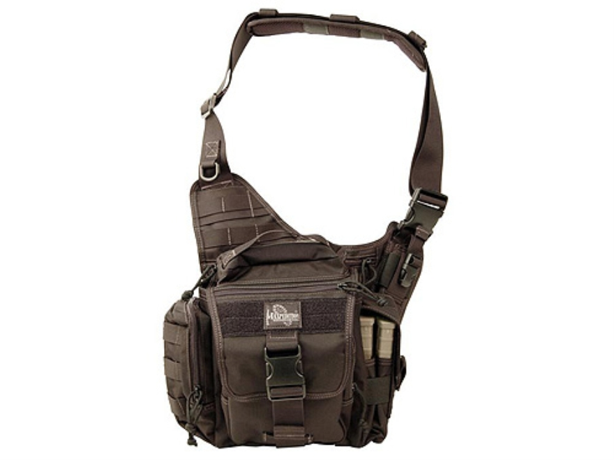 Maxpedition Jumbo L.E.O. Pack