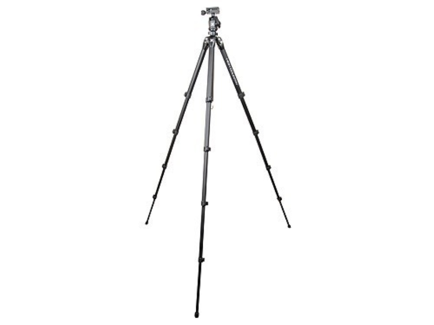Vortex Optics High Country Backpack Tripod