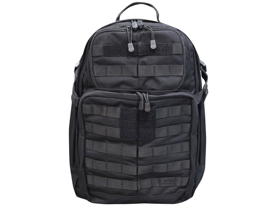 5.11 Rush24 Backpack Nylon