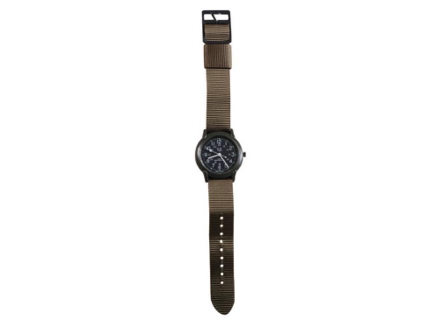 5ive Star Gear Mil-Spec 194A Ranger Watch Nylon Strap