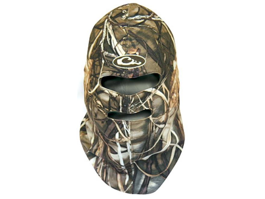 Drake EST Face Mask Polyester