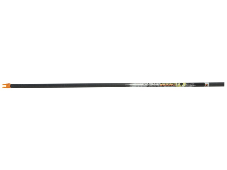 Product detail of Easton Aftermath Carbon Arrow