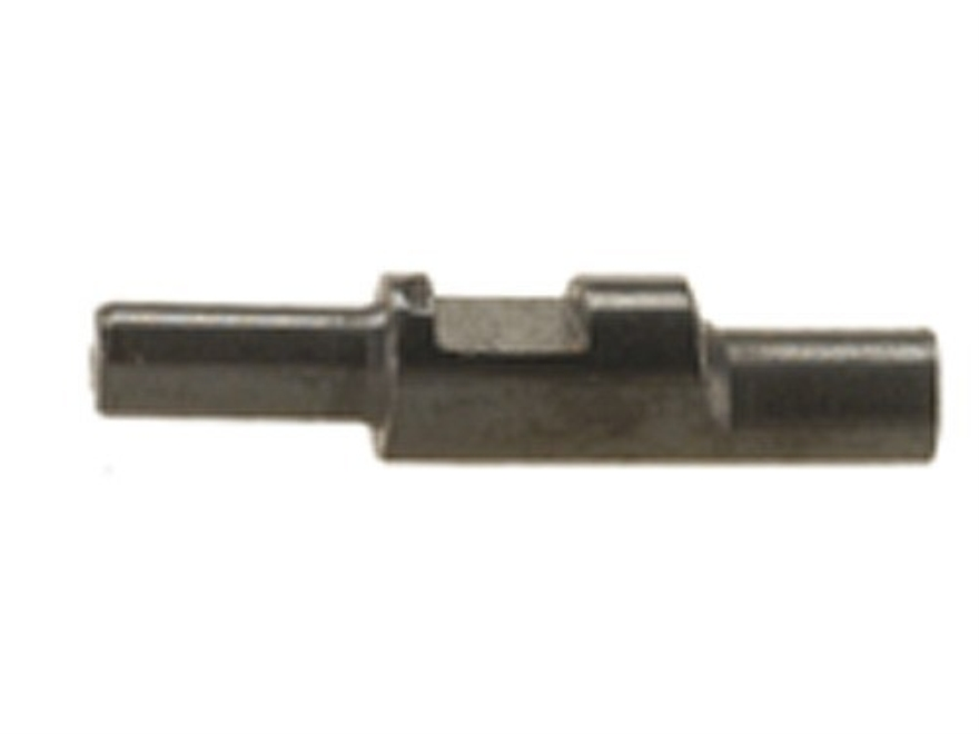 Oberndorf Extended Floorplate Release Mauser 98