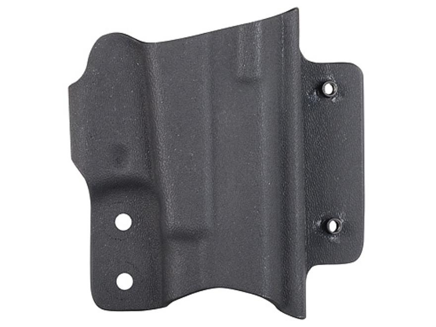 Comp-Tac Minotaur MTAC  Holster Body Right Hand Glock 17, 19, 22, 23, 26, 27, 33, 34, 35 Kydex Black