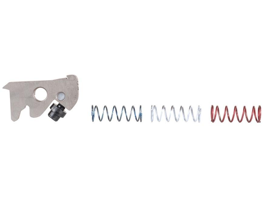 Timney Trigger Fix Remington 870, 11-87, 1100, 7600, 7400, 750, 2 to 4 lb