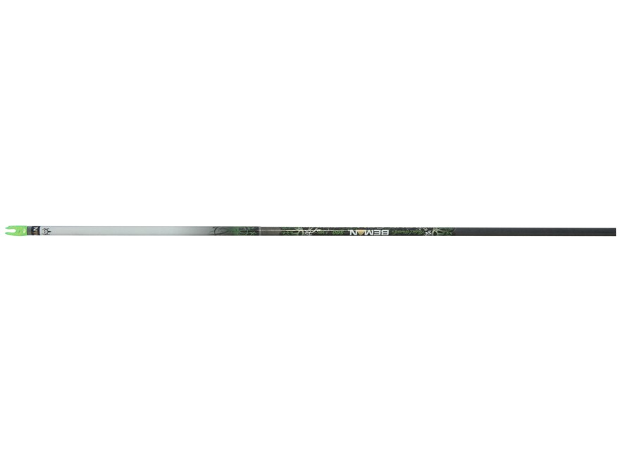 Beman Bone Collector MFX Carbon Arrow