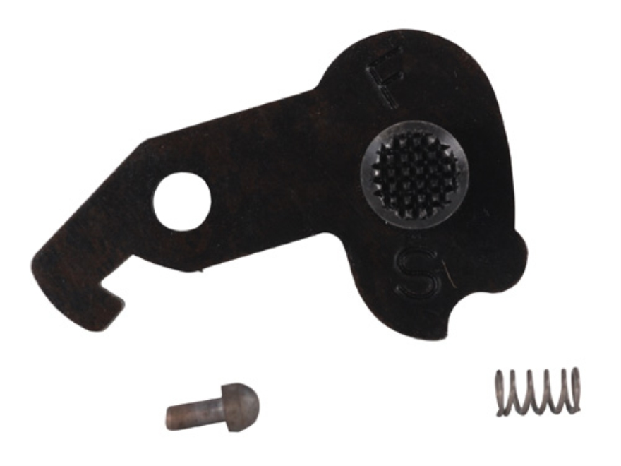 Volquartsen Extended Safety Ruger Mark II, Mark III, Mark III 22/45