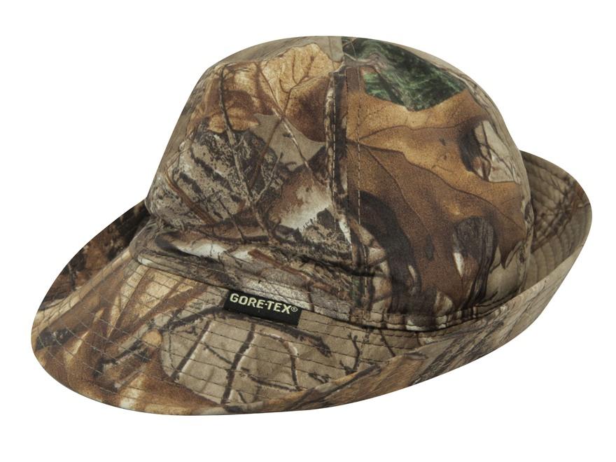 Outdoor Cap Gore-Tex Waterproof Insulated Jones Hat