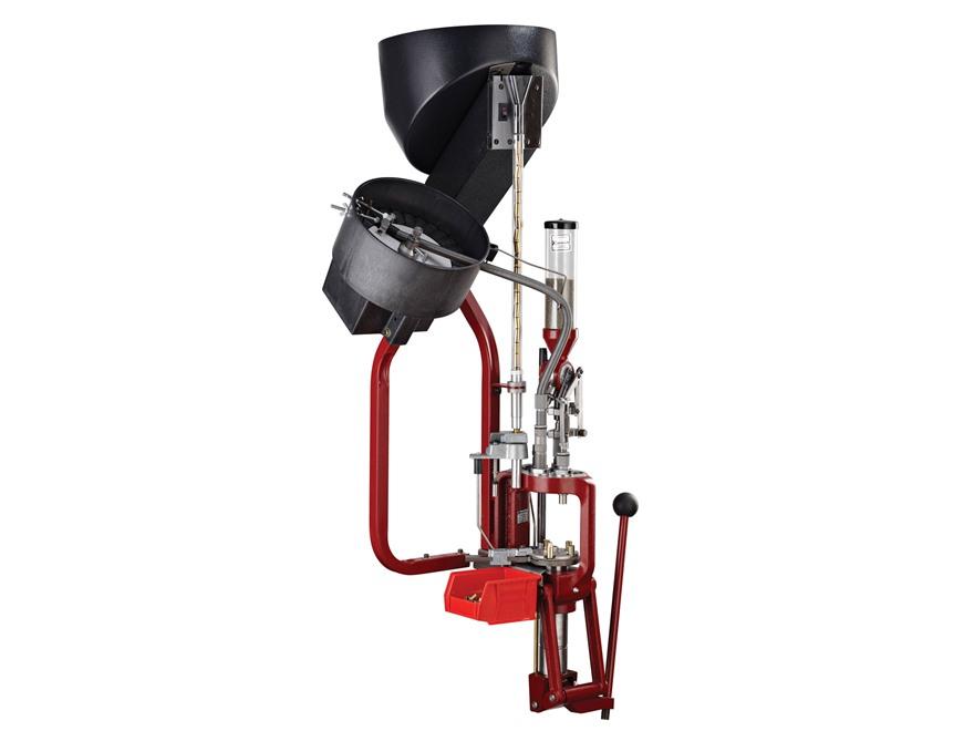 Hornady Lock-N-Load AP Progressive Press Ammo Plant 110 Volt