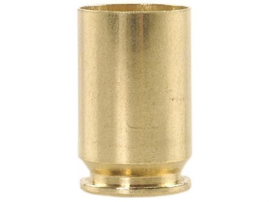 Winchester Reloading Brass 45 GAP Bag of 100