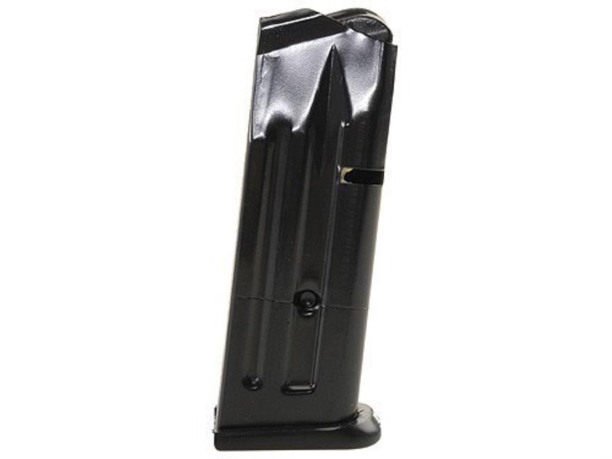 ProMag Magazine Para-Ordnance P12 40 S&W 10-Round Steel Blue