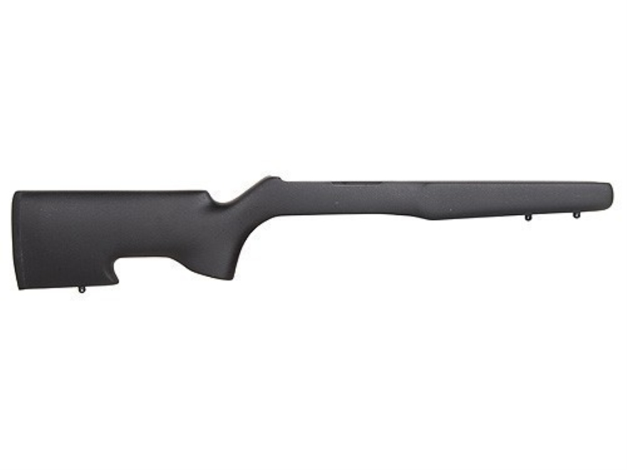 "Bell and Carlson Target/Varmint Rifle Stock Ruger 10/22 .920"" Barrel Channel Synthetic ..."