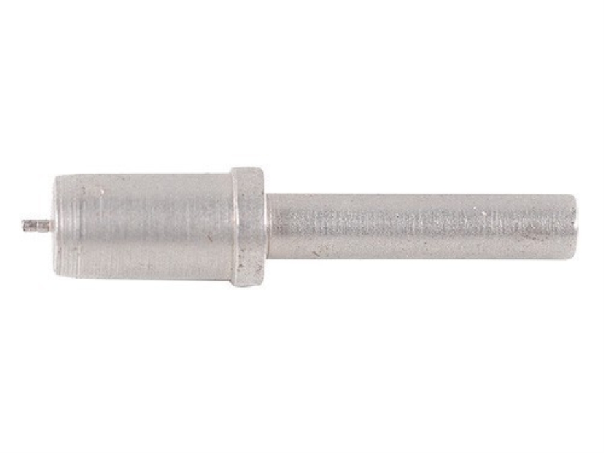 Smith & Wesson Cylinder Stop Stud, Rebound Slide Stud S&W 64 to 67, 610, 617, 624, 625, 627, 629, 648