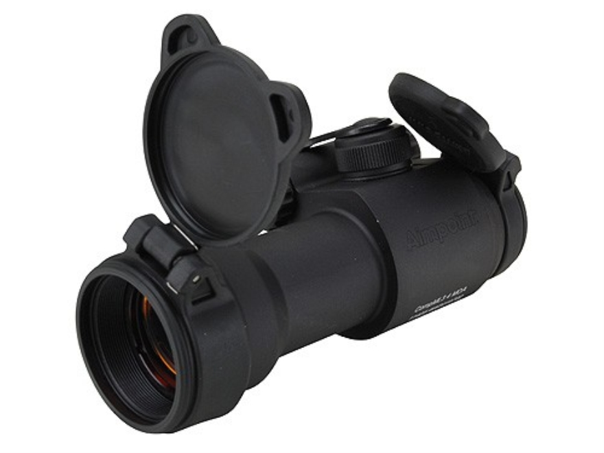 Aimpoint CompML3 Red Dot Sight 30mm Tube 1x