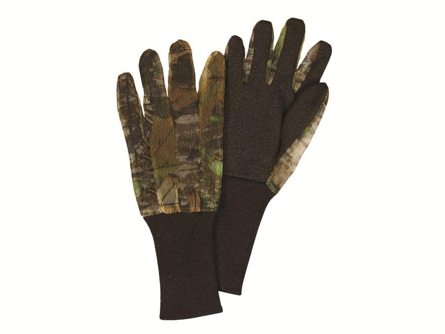 Hunter's Specialties Mesh Back Gloves
