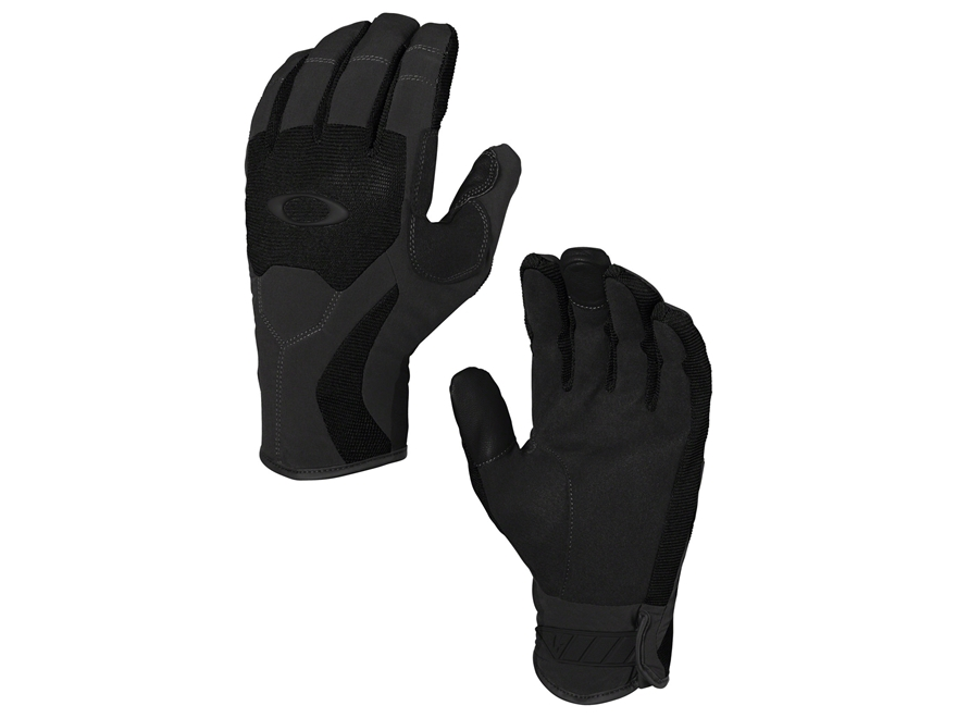 53c73072ef Oakley Tactical Shooting Gloves « Heritage Malta