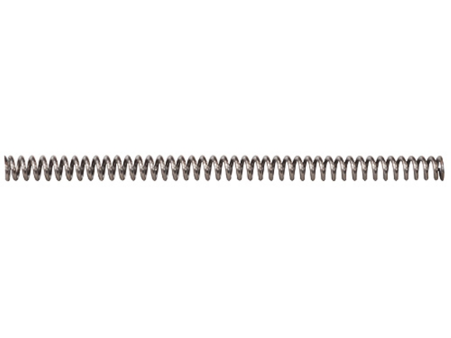Wolff Hammer Spring Browning Model 2000 Pack of 2