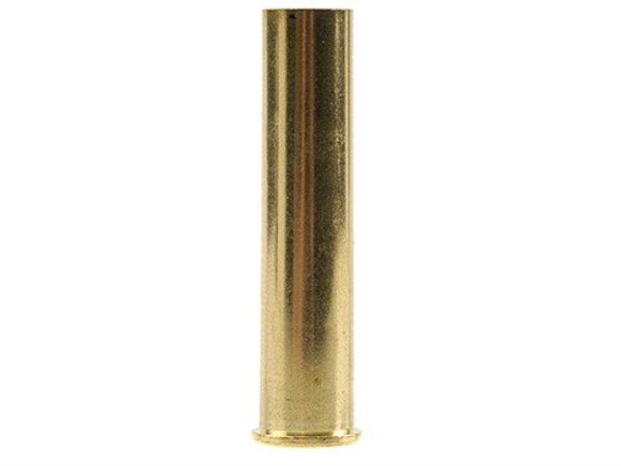 Starline Reloading Brass 50-90 Sharps