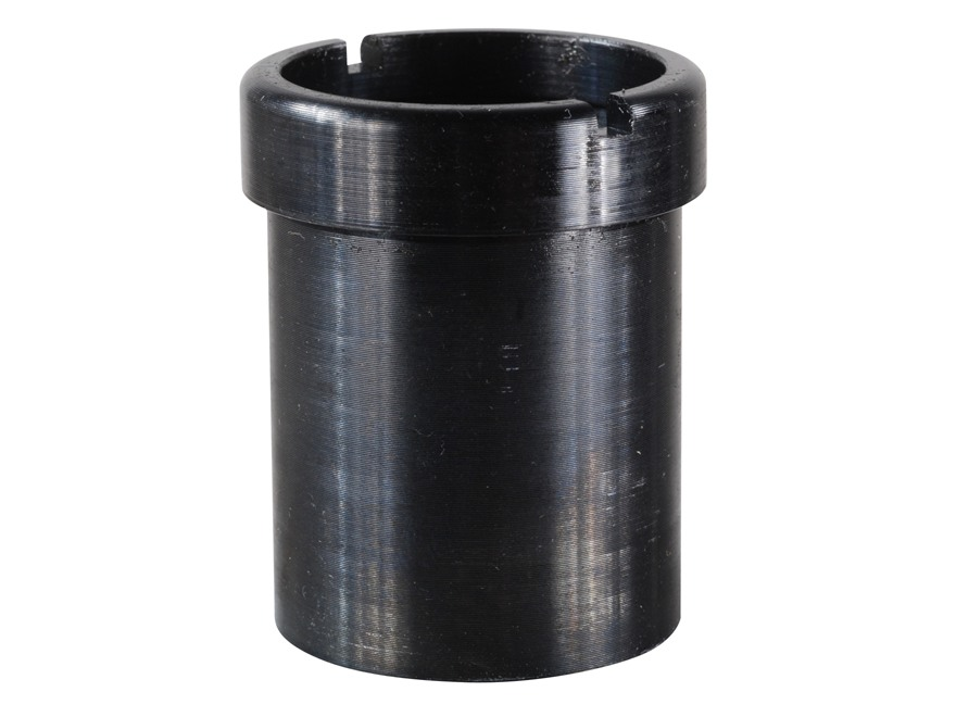 "Hogue Forend Adapter Nut Required for Mossberg 835 6-3/4"" Forend Tubes"