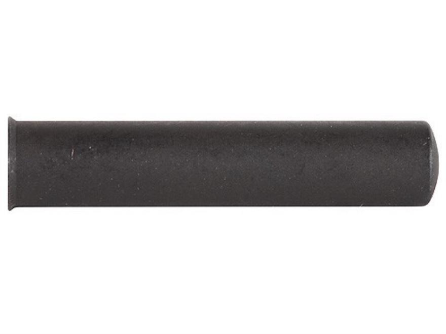 Colt Hammer Pin 1911 Matte Blue