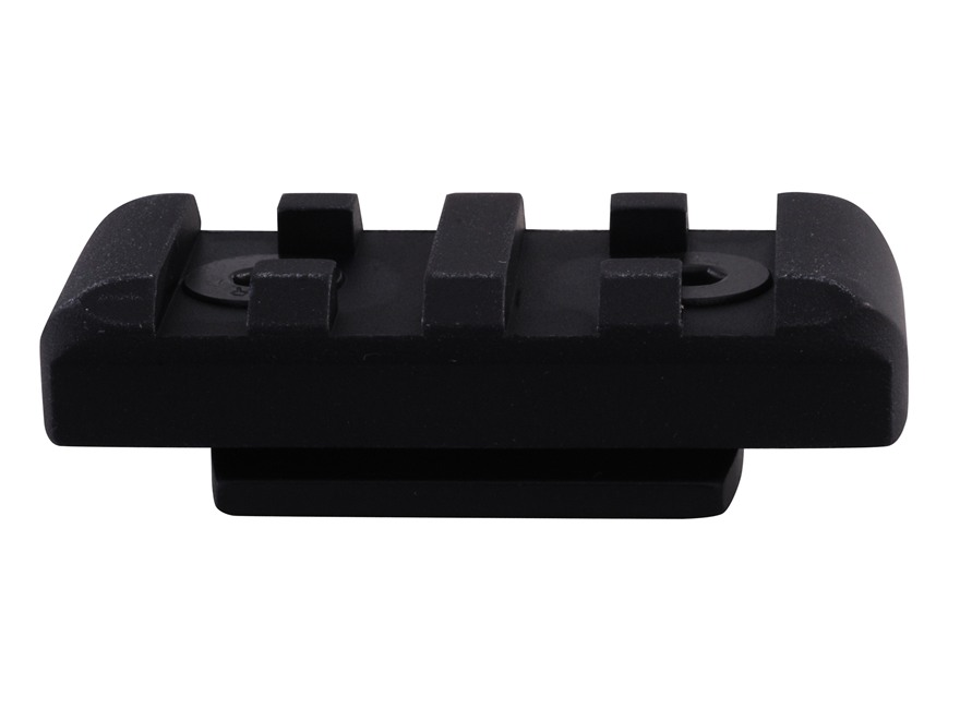 JP Enterprises Tactical Accessory Rail Adapter AR-15